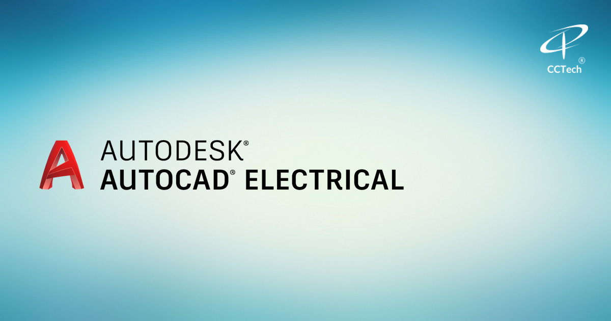Customization of AutoCAD Electrical using C# and ObjectARX