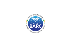 CCTech customer - BARC