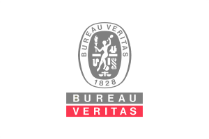 CCTech customer - Bureau Veritas
