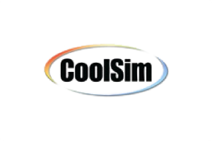 CCTech customer - CoolSim