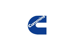 CCTech customer - Cummins