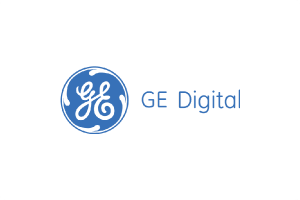 CCTech customer - GE Digital