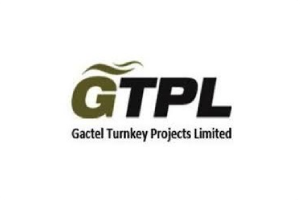 CCTech customer - GTPL