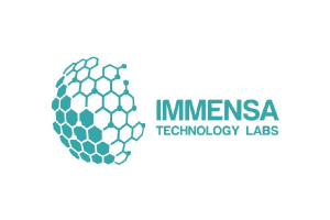 CCTech customer - Immensa labs