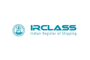 CCTech customer - Indian Register of Shipping