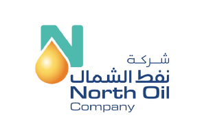CCTech customer - North Oil Company