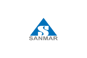 CCTech customer - Sanmar