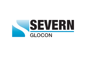 CCTech customer - Severn Glocon