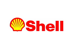 CCTech customer - Shell