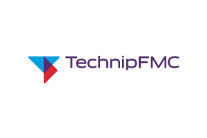CCTech customer - Technip