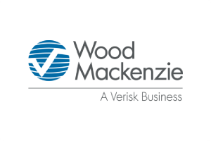 CCTech customer - Wood Mackenzie