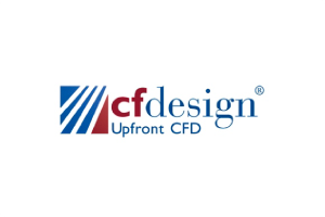 CCTech customer - cfdesign