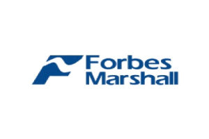 CCTech customer - Forbes Marshall