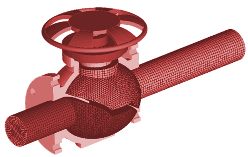 valve exploration papers